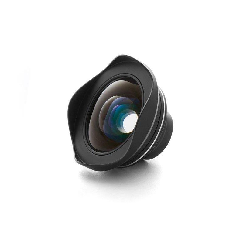 fbba4449de bitplay SNAP! PRO専用の最新ハイクオリティレンズ・HD Wide Angle Lens EF  18mmが新登場。プロフェッショナル・クオリティのEF 18mm HDレンズは約2倍、通常 ...