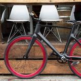 Valour|スマート炭素繊維自転車 ...